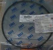Уплотнение IHI HA7611028